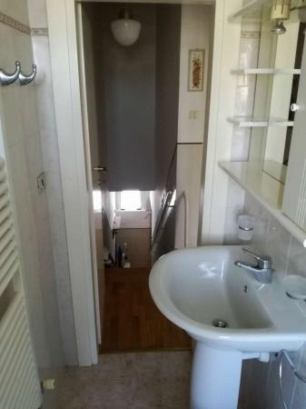 Appartamento in affitto a Triuggio, Arredato, 120 mq - Foto 18