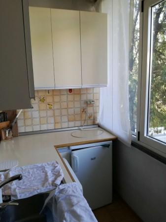 Appartamento in affitto a Triuggio, Arredato, 120 mq - Foto 23