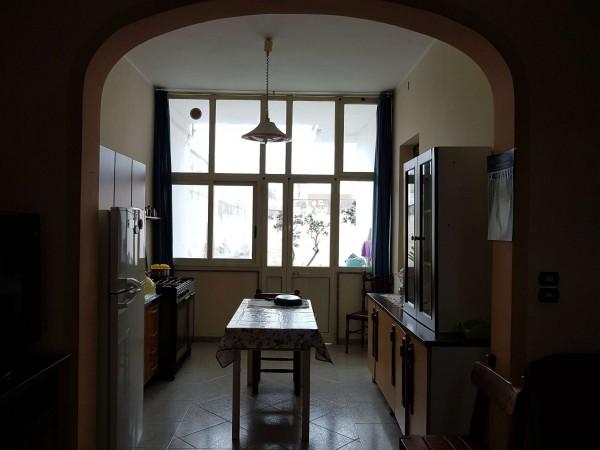 Casa indipendente in vendita a Copertino, Con giardino, 175 mq - Foto 13