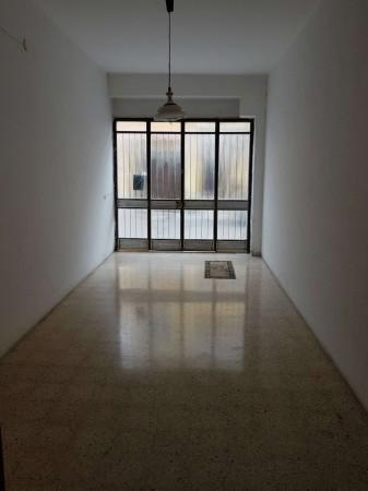 Casa indipendente in vendita a Copertino, Con giardino, 175 mq - Foto 12