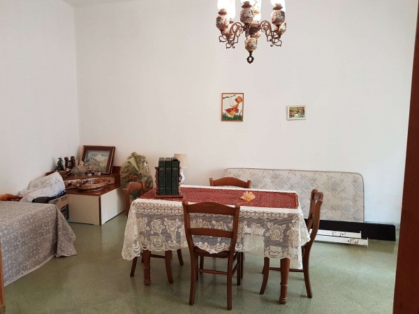 Casa indipendente in vendita a Copertino, Con giardino, 175 mq - Foto 18
