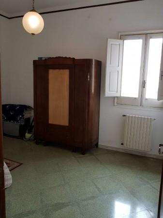 Casa indipendente in vendita a Copertino, Con giardino, 175 mq - Foto 9
