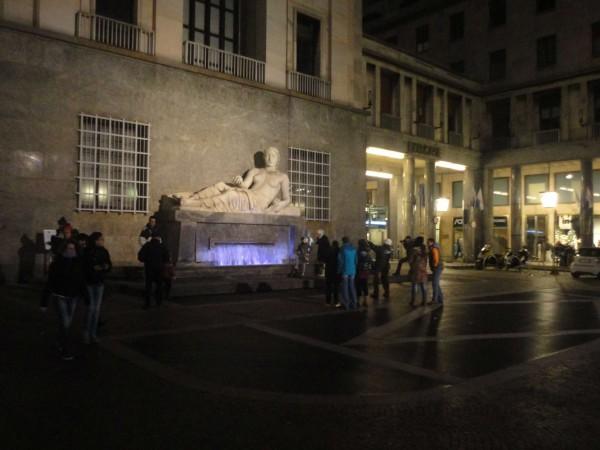 Appartamento in affitto a Torino, Arredato, 60 mq - Foto 5