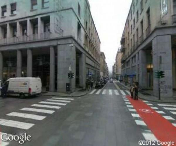 Appartamento in affitto a Torino, Arredato, 60 mq - Foto 4