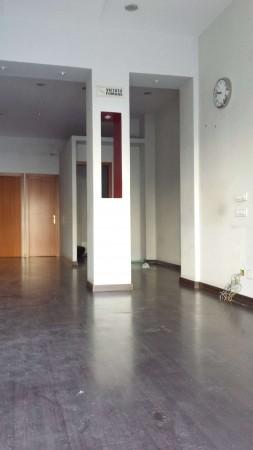 Negozio in vendita a Roma, Monteverde Portuense, 48 mq - Foto 1