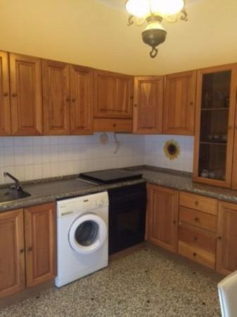 Appartamento in vendita a Genova, Sestri Ponente, Con giardino, 75 mq - Foto 7