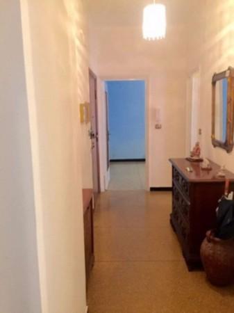 Appartamento in vendita a Genova, Sestri Ponente, Con giardino, 75 mq - Foto 9