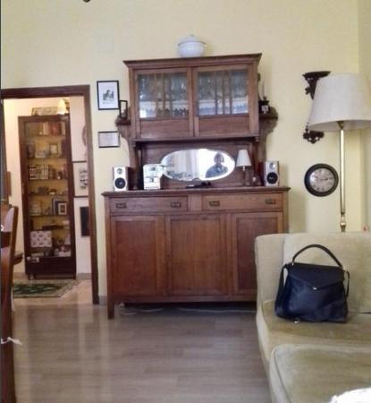 Appartamento in vendita a Perugia, Semi-centro, 95 mq - Foto 5