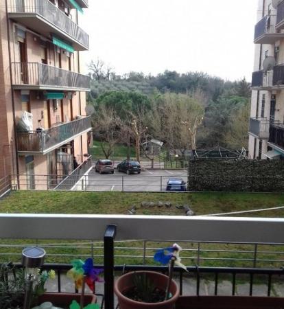 Appartamento in vendita a Perugia, Semi-centro, 95 mq - Foto 3