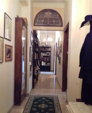 Appartamento in vendita a Perugia, Semi-centro, 95 mq - Foto 2