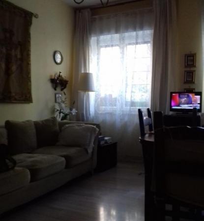 Appartamento in vendita a Perugia, Semi-centro, 95 mq - Foto 4