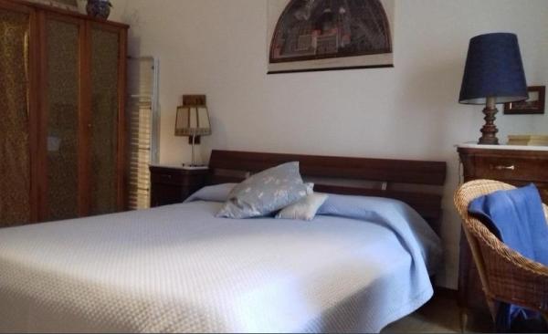Appartamento in vendita a Perugia, Semi-centro, 95 mq - Foto 1