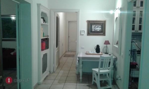 Appartamento in affitto a Perugia, Olmo, Arredato, 130 mq