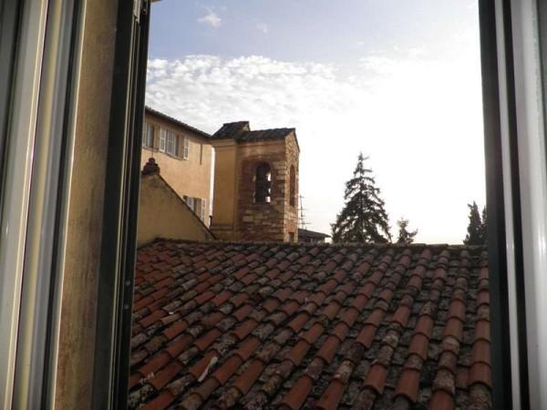 Locale Commerciale  in vendita a Perugia, 95 mq - Foto 5