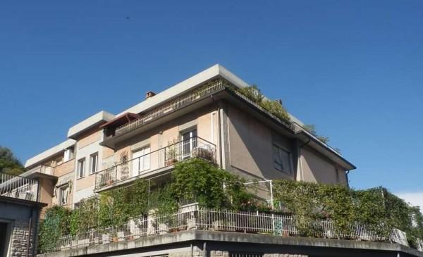 Locale Commerciale  in vendita a Perugia, 85 mq - Foto 2