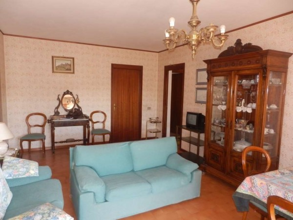 Locale Commerciale  in vendita a Perugia, 110 mq - Foto 9