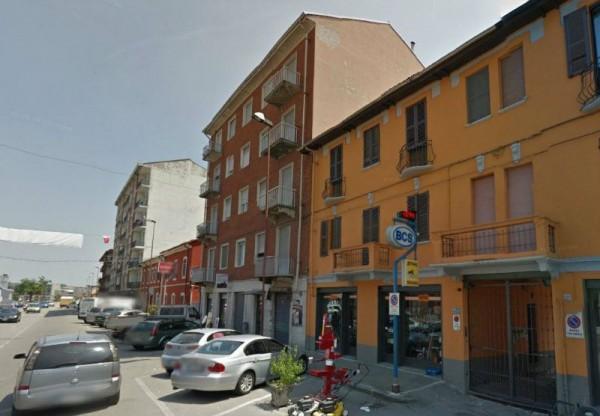 Appartamento in affitto a Asti, Est, 100 mq - Foto 2