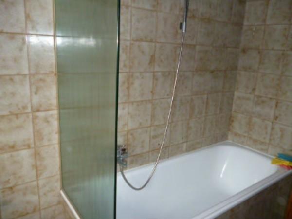 Appartamento in affitto a Asti, Sud, 110 mq - Foto 9