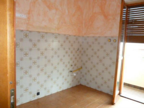 Appartamento in affitto a Asti, Sud, 110 mq - Foto 7
