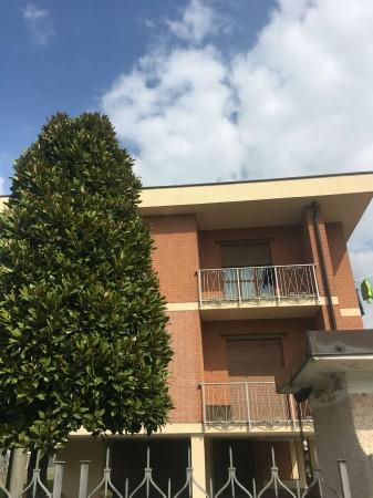 Appartamento in affitto a Asti, Sud, 110 mq - Foto 3