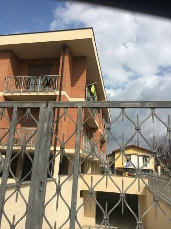 Appartamento in affitto a Asti, Sud, 110 mq - Foto 4