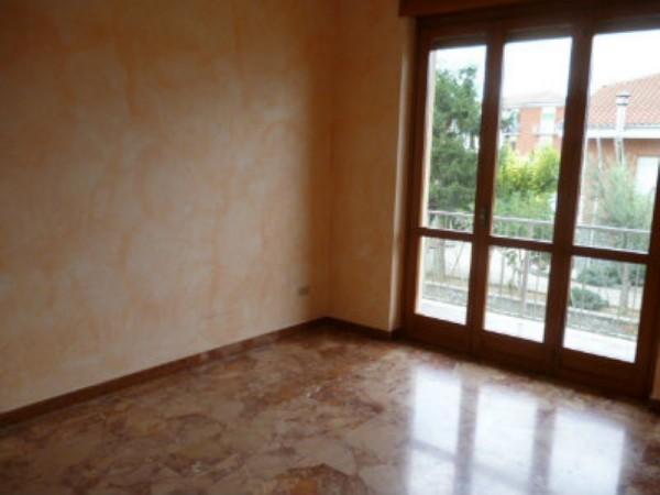 Appartamento in affitto a Asti, Sud, 110 mq - Foto 10