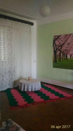 Casa indipendente in vendita a Torino, Parella, Con giardino, 260 mq - Foto 13
