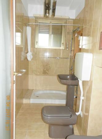Appartamento in vendita a Venaria Reale, Con giardino, 75 mq - Foto 11
