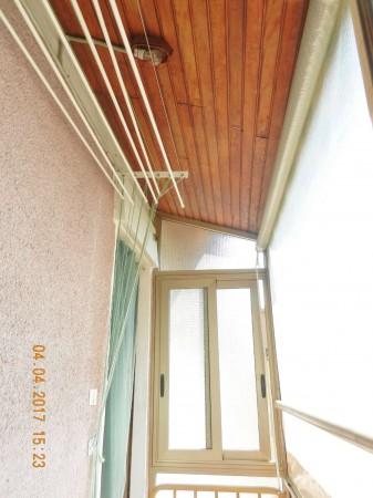 Appartamento in vendita a Venaria Reale, Con giardino, 75 mq - Foto 8