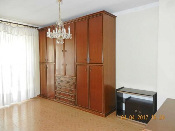 Appartamento in vendita a Venaria Reale, Con giardino, 75 mq - Foto 15