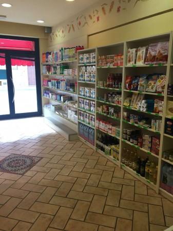 Locale Commerciale  in vendita a Lodi Vecchio, Arredato, 100 mq - Foto 8