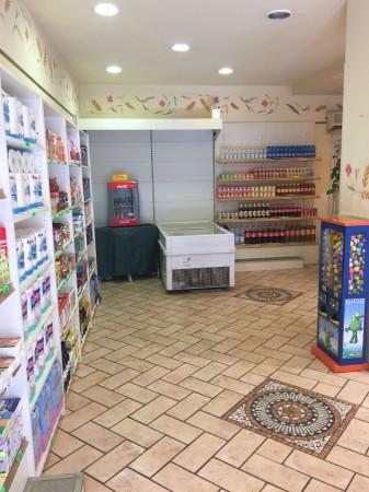 Locale Commerciale  in vendita a Lodi Vecchio, Arredato, 100 mq - Foto 6