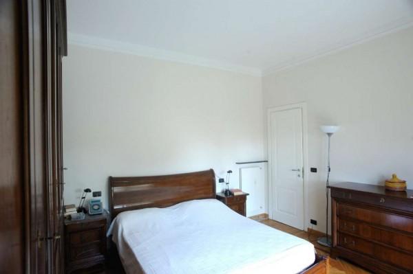 Appartamento in vendita a genova sestri ponente con giardino 90 mq bc 52870 bocasa - Appartamento con giardino genova ...