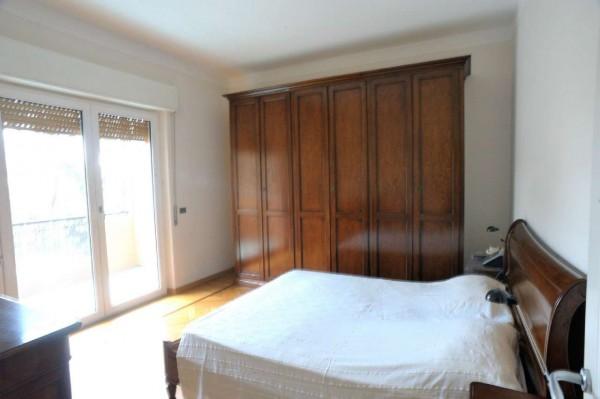 Appartamento in vendita a Genova, Sestri Ponente, Con giardino, 90 mq - Foto 6