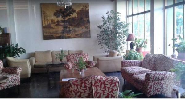 Locale Commerciale  in vendita a Firenze, Lungarno, Con giardino, 3400 mq - Foto 12