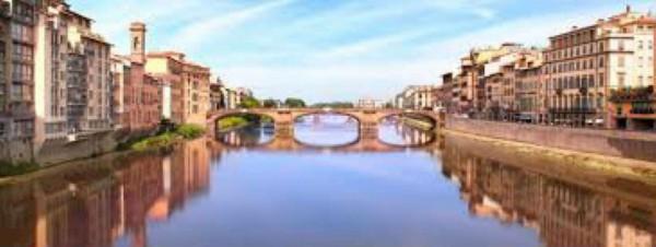 Locale Commerciale  in vendita a Firenze, Lungarno, Con giardino, 3400 mq - Foto 11
