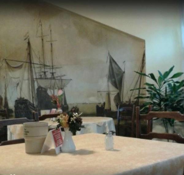 Locale Commerciale  in vendita a Firenze, Lungarno, Con giardino, 3400 mq - Foto 15