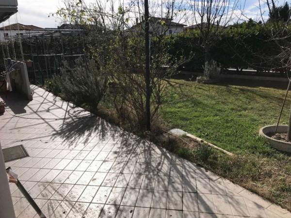 Appartamento in vendita a Selvazzano Dentro, Selvazzano, Con giardino, 85 mq - Foto 5