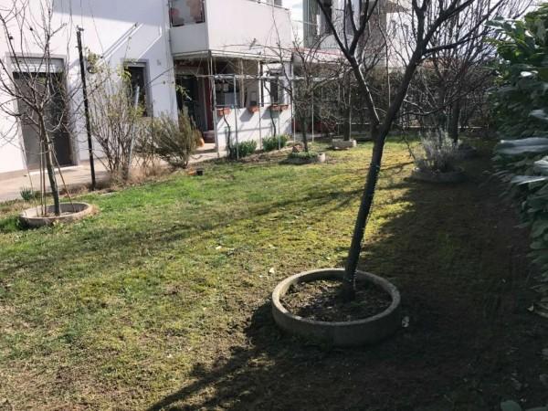 Appartamento in vendita a Selvazzano Dentro, Selvazzano, Con giardino, 85 mq - Foto 3