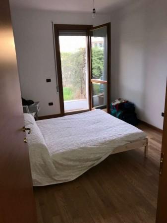 Appartamento in vendita a Selvazzano Dentro, Selvazzano, Con giardino, 85 mq - Foto 9