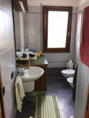 Appartamento in vendita a Selvazzano Dentro, Selvazzano, Con giardino, 85 mq - Foto 10