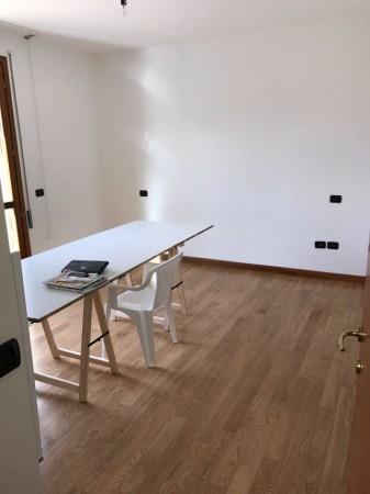 Appartamento in vendita a Selvazzano Dentro, Selvazzano, Con giardino, 85 mq - Foto 4