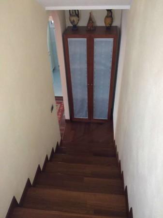 Appartamento in vendita a Selvazzano Dentro, San Domenico, Con giardino, 190 mq - Foto 13