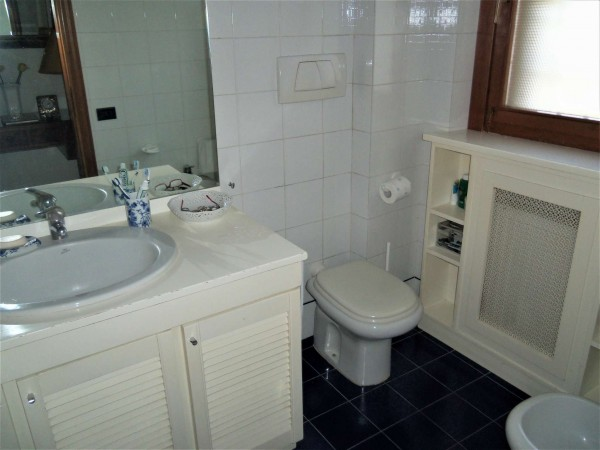 Appartamento in vendita a Roma, Cortina D'ampezzo, 142 mq - Foto 9