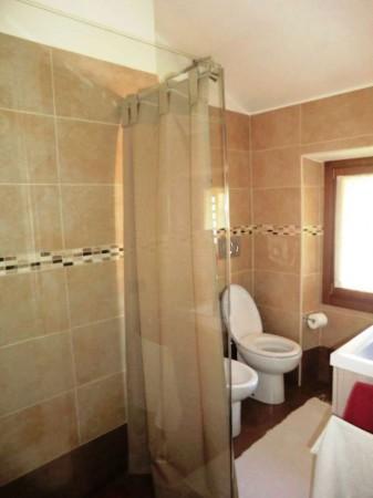 Casa indipendente in vendita a Arese, 110 mq - Foto 4