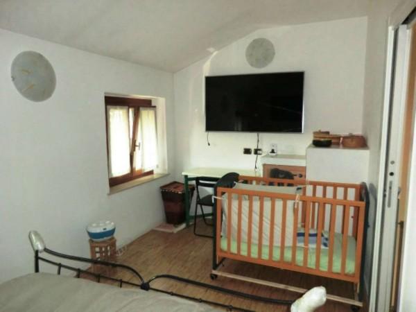 Casa indipendente in vendita a Arese, 110 mq - Foto 5