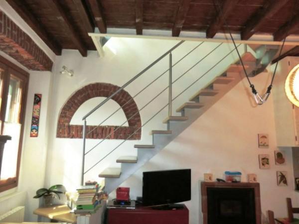 Casa indipendente in vendita a Arese, 110 mq - Foto 12