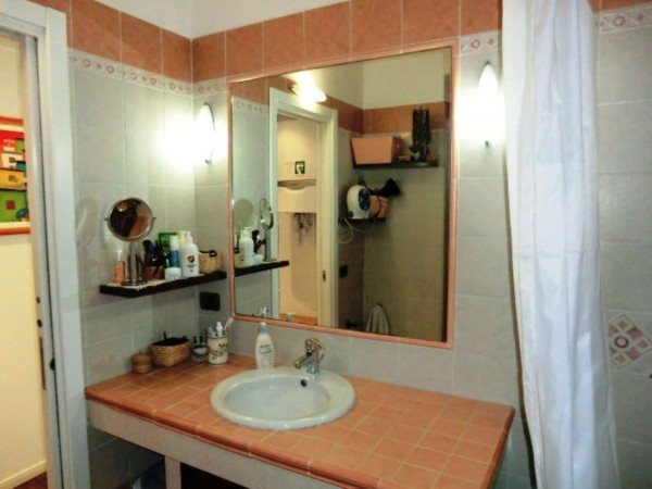 Casa indipendente in vendita a Arese, 110 mq - Foto 8