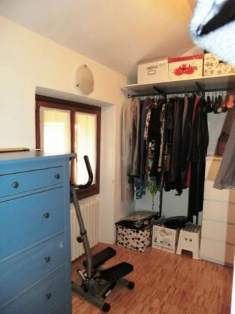 Casa indipendente in vendita a Arese, 110 mq - Foto 2