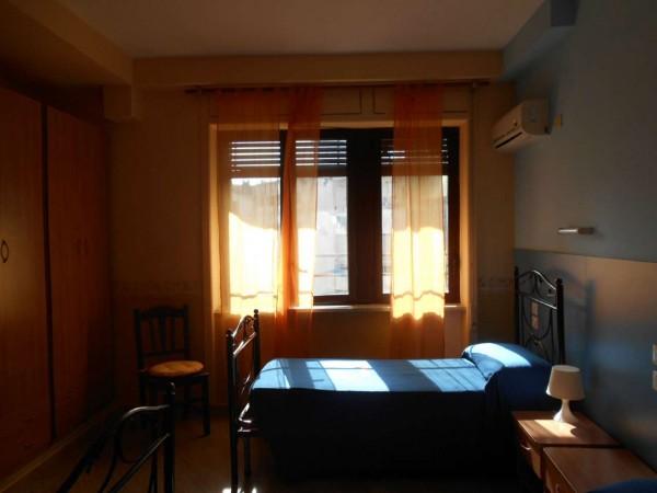 Appartamento in vendita a Napoli, Mergellina, Arredato, 279 mq - Foto 9